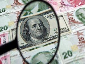 Госдолг США достиг рекордных 22 триллионов долларов