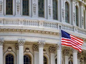 US Senators Introduced a Bill on New Sanctions Against Russia