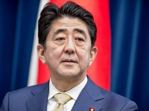 Japan Will Revise the Strategy of Peace Talks with Russia