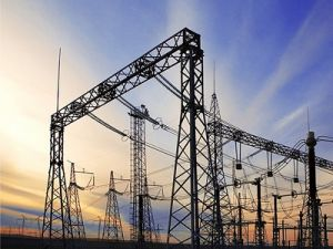 Intelligent Power Grid Management Systems Will be Implemented in 70 Regions of Russia