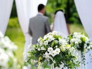Russians are Less Likely to Marry