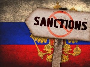 Russia Estimated the Damage from Sanctions at $ 6.3 Billion a Year
