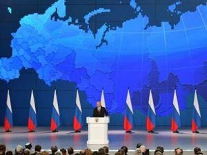 Путин заявил о необходимости пересчитать пенсии и увеличить пособия семьям с инвалидами