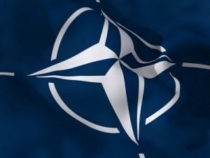NATO Saw the Threat in Putin's Message