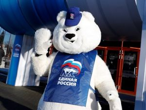 Депутата, который устроил пьяный дебош в ресторане Астрахани, исключили из «Единой России»