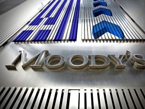 Moody's Сalled the Key Risks of the Russian Economy