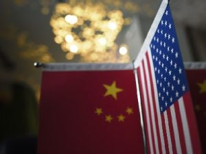 The US and China are Preparing to Conclude a Truce