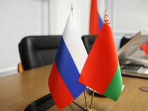 Belarus Asked Russia for a Loan to Cover the Debt of $ 600 million