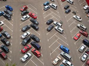 Россиянам хотят выплачивать по 500 тысяч рублей на покупку парковочного места