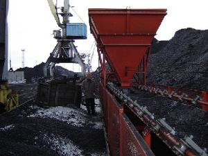 On Sakhalin Will Build the Longest in Russia Coal Conveyor