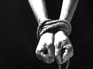 В США из сексуального рабства спасли 26 женщин