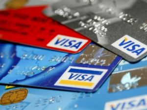Visa Will Increase The Limit Amount for Purchases Without a PIN  in April