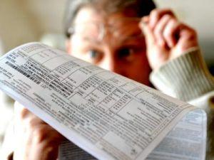 ФАС: россияне вдвое переплачивают за услуги ЖКХ