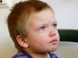 В школе Москвы подрались на перемене психолог и первоклассник
