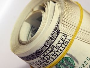 The US Will Allocate More Than $200 Million to Ukraine