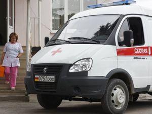 После смерти школьницы в больнице в Липецке завели уголовное дело
