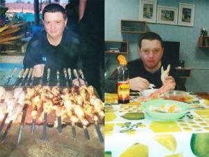 Цеповяза переведут из следственного изолятора Хабаровска, сообщили в ОНК