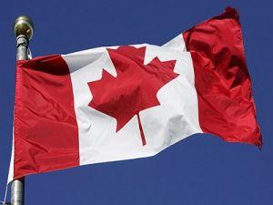 Власти Канады ввели санкции против Сечина, Костина и Золотова