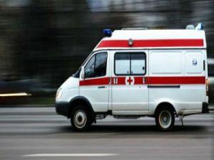 """Омбудсмен рассказала, что мальчик, скончавшийся в """"замусоренной"""" квартире в Москве, получил своевременную помощь"""