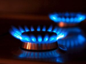 The Overdue Debt for Gas has Exceeded 180 Billion Rubles in Russia