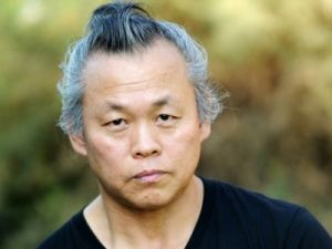 South Korean Filmmaker Kim Ki-duk to Head Moscow International Film Festival Jury