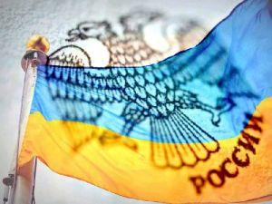 Ukraine Imposed Additional Sanctions Against Russia