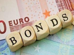 Russia Has Placed Eurobonds for $3 Billion and EUR 750 Million