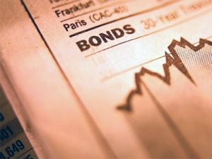 Investors From the US and Britain Bought More than 70% of New Eurobonds in Russia