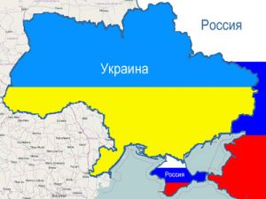 Представители ЕС согласны посещать Крым только на особых условиях