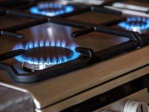 В Азербайджане в жилом доме взорвался газ