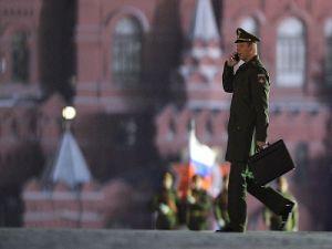 В России может появиться мобильный оператор для военных