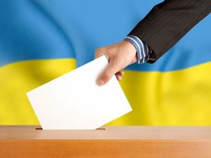 Russia Will Not Send Observers to Ukrainian Presidential Elections