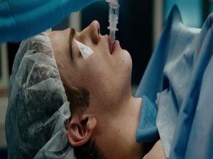Пациент заявил, что его изнасиловали во время операции в московской клинике
