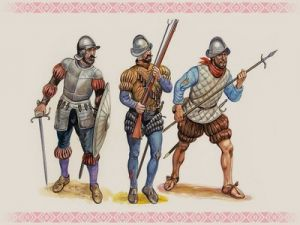 Mexico Demanded an Apology from Spain for the Crimes of the Conquistadors