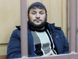 Задержанный в Дагестане боевик признался в причастности к терактам в метро в 2010 году