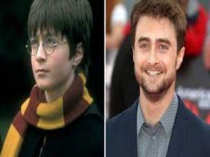 """Главный герой """"Гарри Поттера"""" рассказал об алкогольной зависимости"""