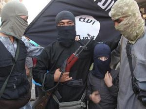МВД России предупредило об интересе «Исламского государства» к СНГ