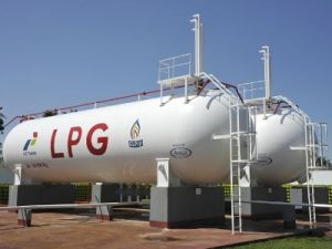 Russia Has Left the USA Behind in Liquefied Natural Gas' Delivery to Europe