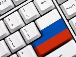 In Russia in the Near Future Will Develop Domestic Software