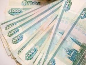 With September,  Zero Inflation Has Fixed in the Russian Federation