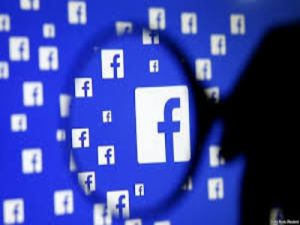 Millions of Facebook User Entries are Publicly Available