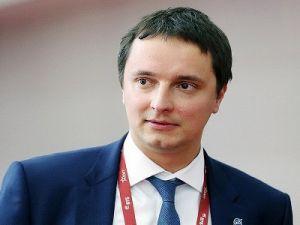 Алексей Рогозин покидает пост директора «Авиационный комплекс Ильюшина»