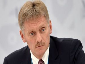 Dmitry Peskov told the main political rule of Vladimir Putin