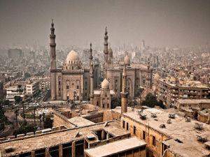Названы самые дешёвые города в мире для однодневного путешествия