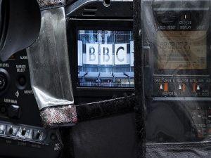 Телеканал Би-би-си обвинили в гендерной дискриминации