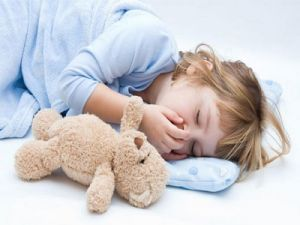 СК начал проверку по факту массового отравления детей в школе в Перми