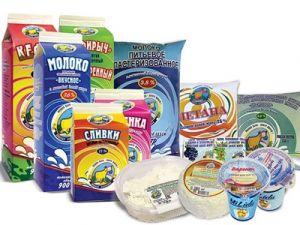 Россия сняла запрет на ввоз «молочки» с белорусского комбината