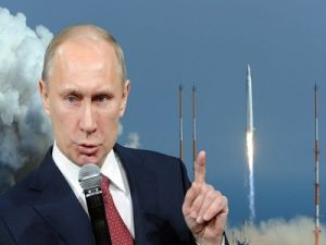 Putin Announced the Release of the Sarmat Rocket to the Final Stage of Testing