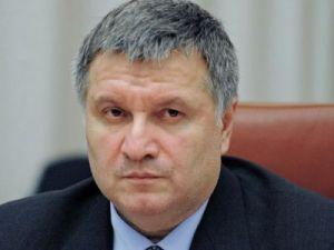 Украинскими правоохранителями зафиксированы факты подкупа избирателей