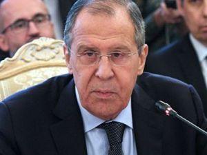 Глава российского МИДа заявил, что США не в состоянии честно конкурировать в сфере экономики